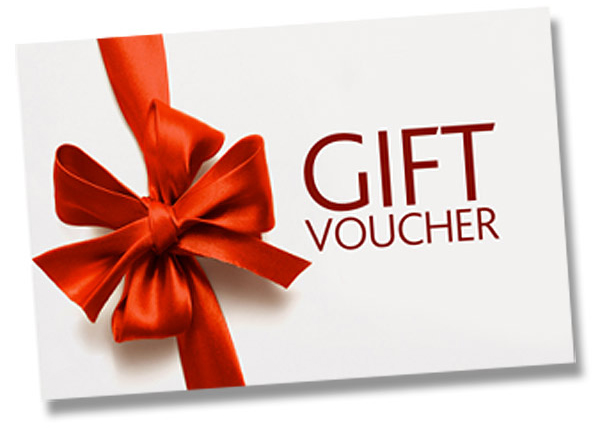 Swathe.me Giftcard Voucher