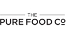Soft ready-made meals from the Pure Food Co