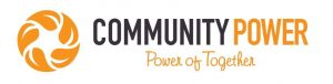 Pay It Forward with Community Power & Swathe.me
