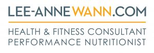 Nutrition Support with Lee-Anne Wann